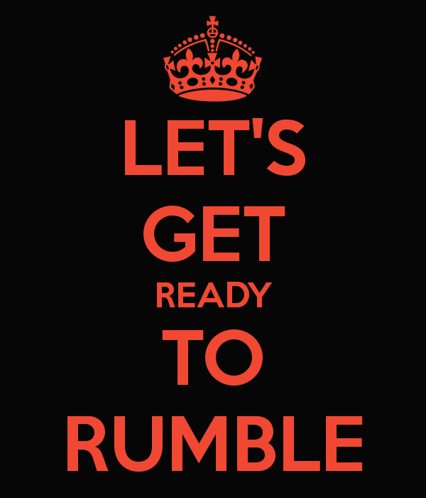 lets-get-ready-to-rumble-1