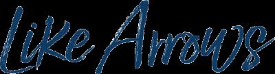 Like-Arrows-Movie-Logo_preview-blue-600w