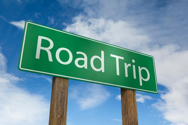 road-trip-sign.jpg