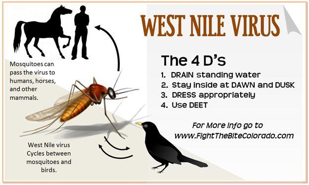 West-Nile_1