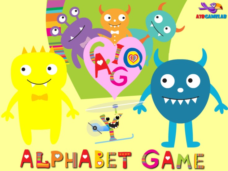 us-ipad-1-az-learn-alphabet-for-toddlers-drag-and-drop-the-funny-and-crazy-animated-letters