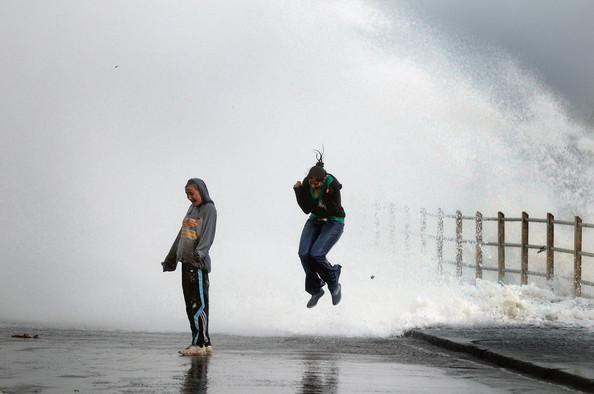 Ellie+Luscombe+UK+Hit+Wind+Rain+1HC8IqP_Pe1l