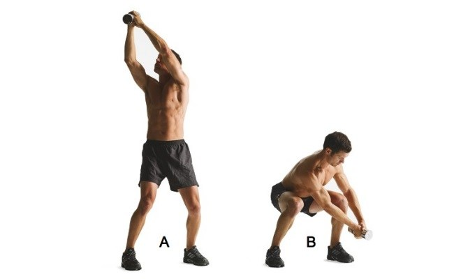 What-Are-Wood-Chop-Exercises
